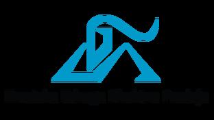 rsz_hudp_logo1
